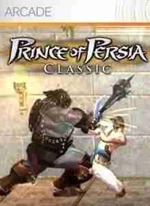 Descargar Prince Of Persia Classic [MULTI5][ARCADE] por Torrent